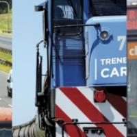 Group logo of Transporte y las NDCs de América Latina: ¿Aceleran el paso a la Movilidad Eléctrica?